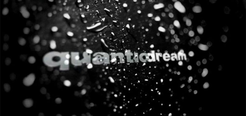 Multiplatformra vált a Quantic Dream